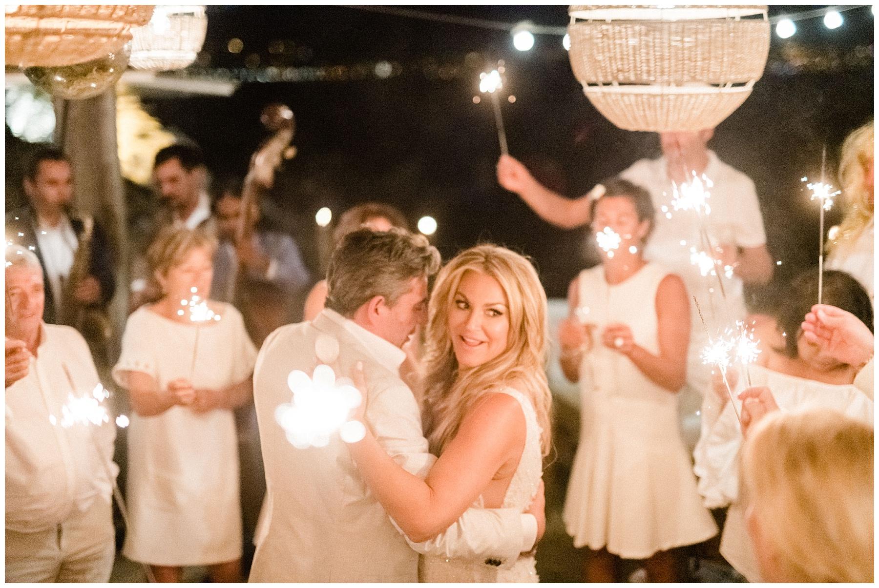 matthieu kobi photographe wedding lifestyle
