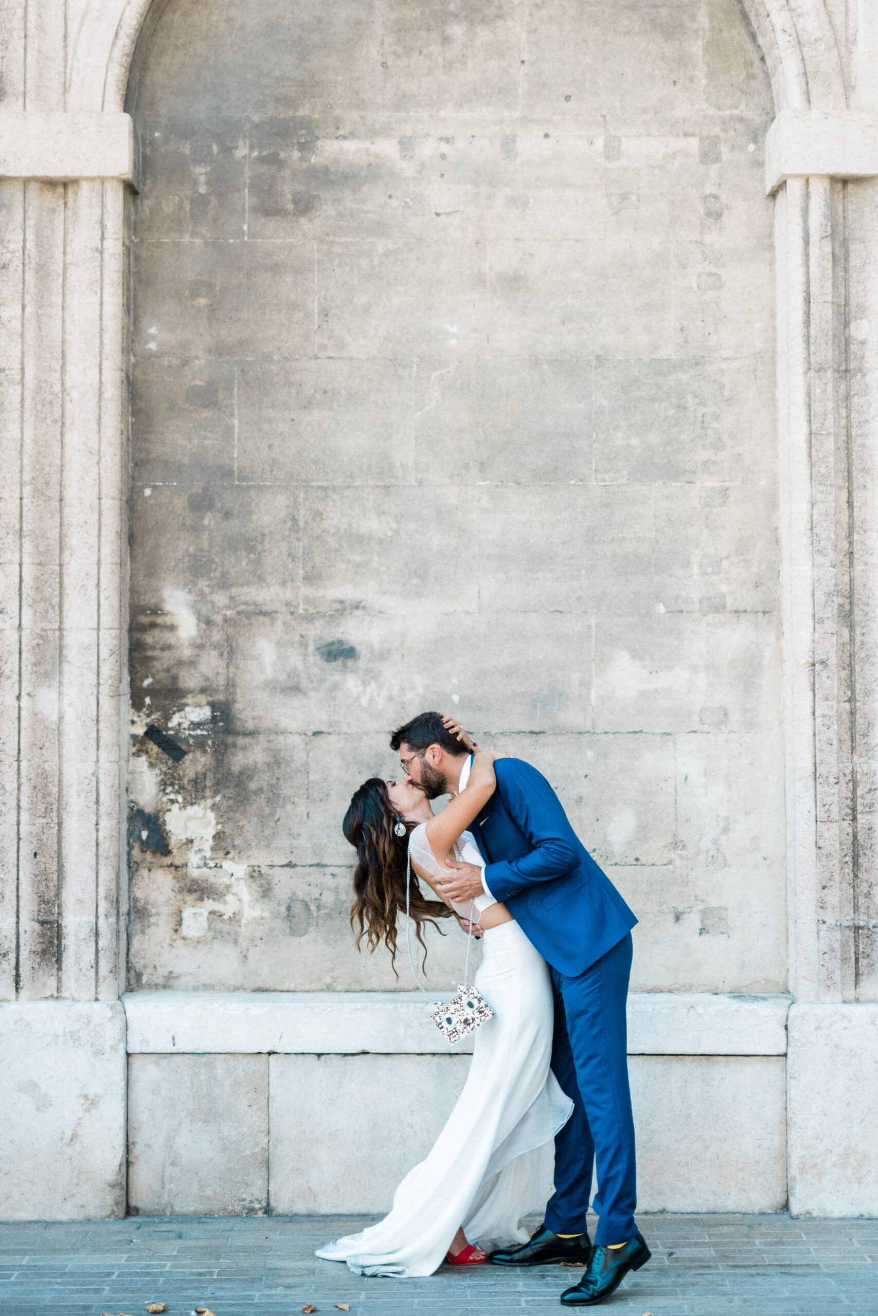matthieu kobi photographe wedding lifestyle